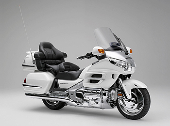 goldwing_2060213.jpg